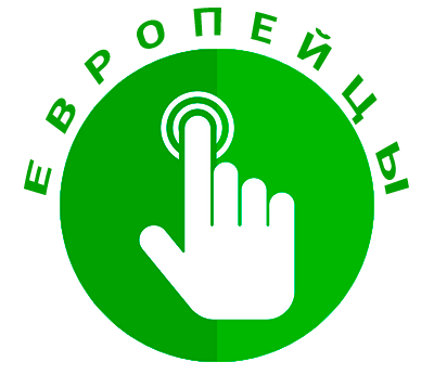icon-btn3.png